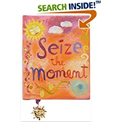 Sieze the Moment (Charming Petites)