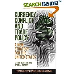 ISBN:0881327263