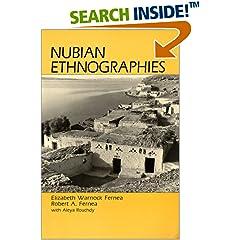 ISBN:0881334804