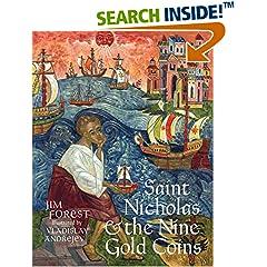 ISBN:0881415111