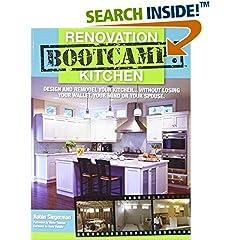ISBN:0881445029