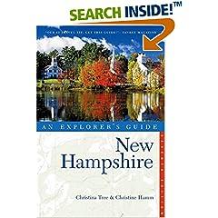 ISBN:0881508411