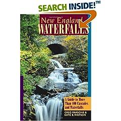 ISBN:0881508748