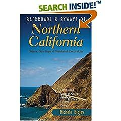 ISBN:0881509760