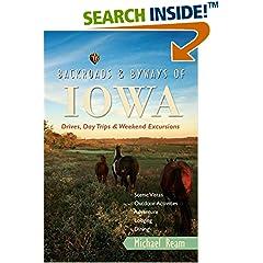 ISBN:0881509914