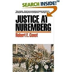 ISBN:0881840327