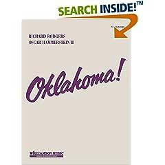 ISBN:0881880396