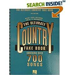 ISBN:0881882607