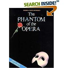 ISBN:0881886157