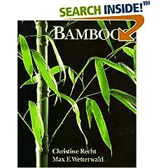 ISBN:0881922684