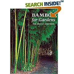 ISBN:0881925071
