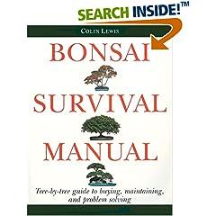 ISBN:0882668536