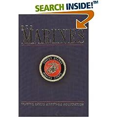 ISBN:0883631989