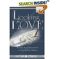 ISBN:088368991X