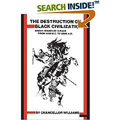 ISBN:0883780305