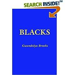 ISBN:0883781050