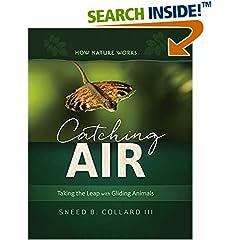 ISBN:0884484963