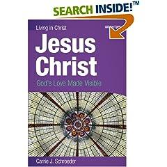 ISBN:0884899047