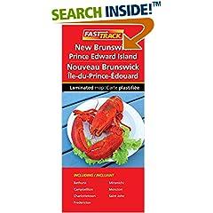 ISBN:0886404606
