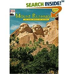 ISBN:0887140742