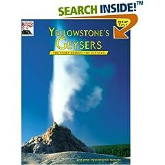 ISBN:0887142648