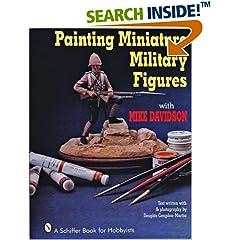 ISBN:0887406254