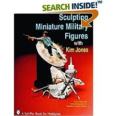 ISBN:0887406262