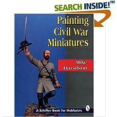 ISBN:0887408842