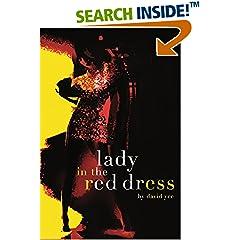 ISBN:0887549071