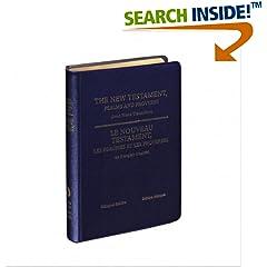 ISBN:0888345593