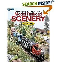 ISBN:0890244707