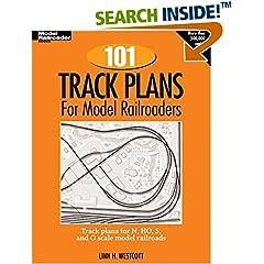 ISBN:0890245126
