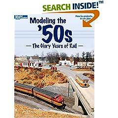 ISBN:0890247188