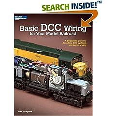 ISBN:0890247935