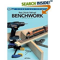 ISBN:0890248362