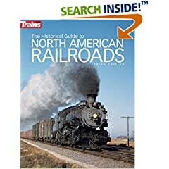 ISBN:0890249709