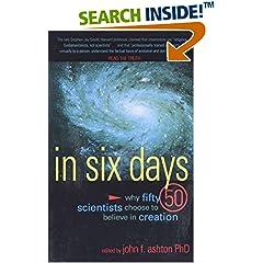 ISBN:0890513414