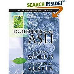 ISBN:0890514003