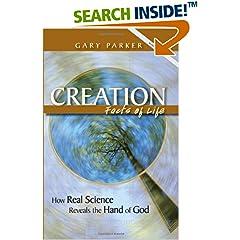 ISBN:0890514925