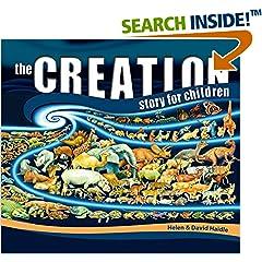 ISBN:0890515654