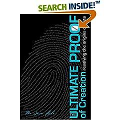 ISBN:0890515689