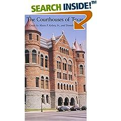 ISBN:0890965471