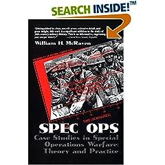 ISBN:0891416005