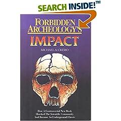 ISBN:0892132833