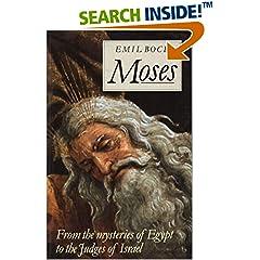 ISBN:089281117X