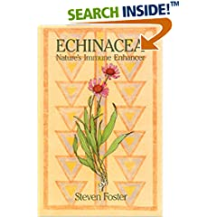 ISBN:0892813865 Echinacea by Steven 