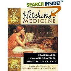 ISBN:0892819715