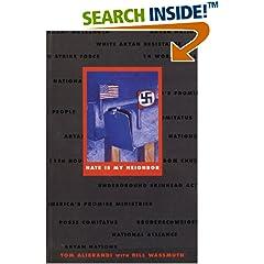 ISBN:0893012548