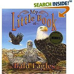 ISBN:0893170682