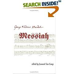 ISBN:0893281166